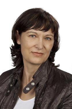 Denise Grieder